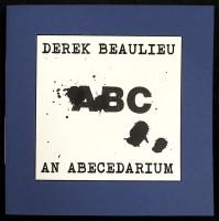ABC – An ABeCeDarium