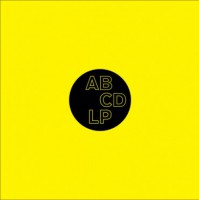 ABCDLP002 (Yellow)