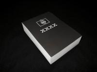Abriss. Als Eintrittskarte ungültig -2nd edition