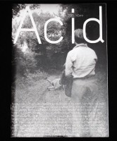 Zeitschrift #24: Acid