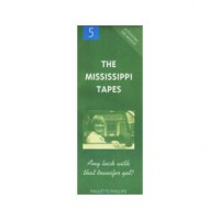 The Mississippi Tapes