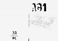Architektur in Gebrauch - AG1