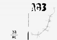 Architektur in Gebrauch - AG3