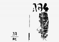 Architektur in Gebrauch - AG4