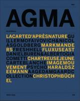 Agma #3