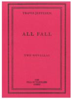 All Fall
