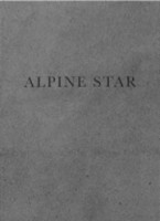 Alpine Star