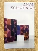 Anja Schwörer – Works