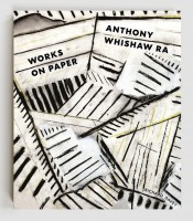 Anthony Whishaw – Works on Paper