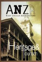 Anza Magazine #2