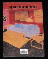 Apartamento # 11