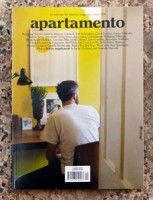 Apartamento #9