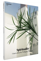 "Aperture Magazine #237 ""Spirituality"" Edited by Wolfgang Tillmans"