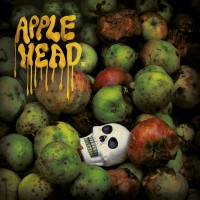 appleheads_rache_applehead_pre_cert_home_entertainment_motto_1
