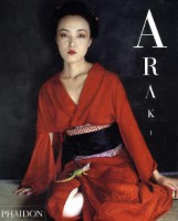 Nobuyoshi Araki: Self Life Death, Abridged Edition