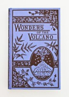 Wonders of the Volcano