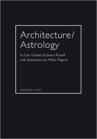 Graham/Russell: Architecture / Astrology