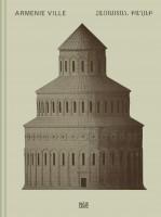 Armenie Ville