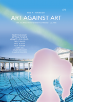 Art Against Art #5