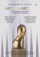 Art Against Art #2