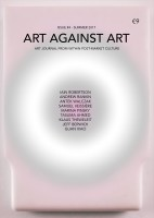 Art Against Art #4