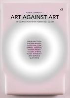 Art Against Art #4