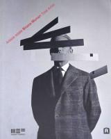 Bruno Munari Total Artist