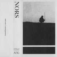 A Syrian Gaze (cassette)
