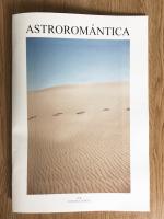Astroromántica Vol I