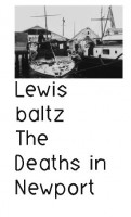 The Deaths In Newport