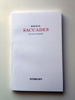 Bataille: Saccades
