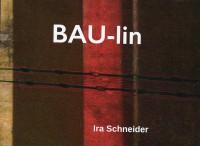 BAU-lin