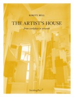 The Artist's House - From Workplace to Artwork