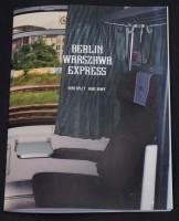 BERLIN-WARSZAWA-EXPRESS