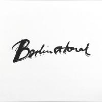 Berlin Atonal Vol.3 - LP
