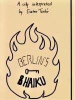 Berlin's Haiku