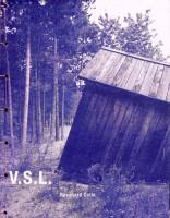V.S.L