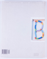 A Magazine No B: Curated by Bernhard Willhelm