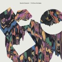 Fictitious Nostalgia (LP)