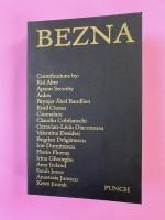 BEZNA ANTHOLOGY