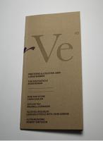 Veneer Magazine #02