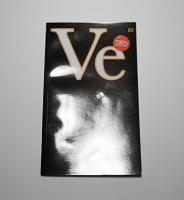 Veneer Magazine #03
