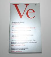 Veneer Magazine #04