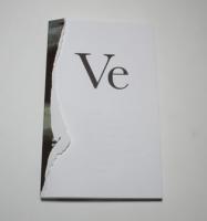 Veneer Magazine #08