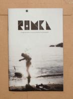 Romka Magazine #5