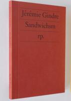 Sandwichsm