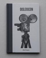 Dislexicon