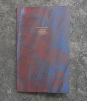 Poemas Bárbaros / Barbarian Poems