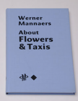 About Flowers & Taxis