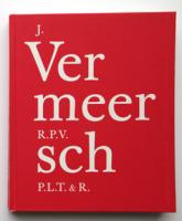 Vermeersch family